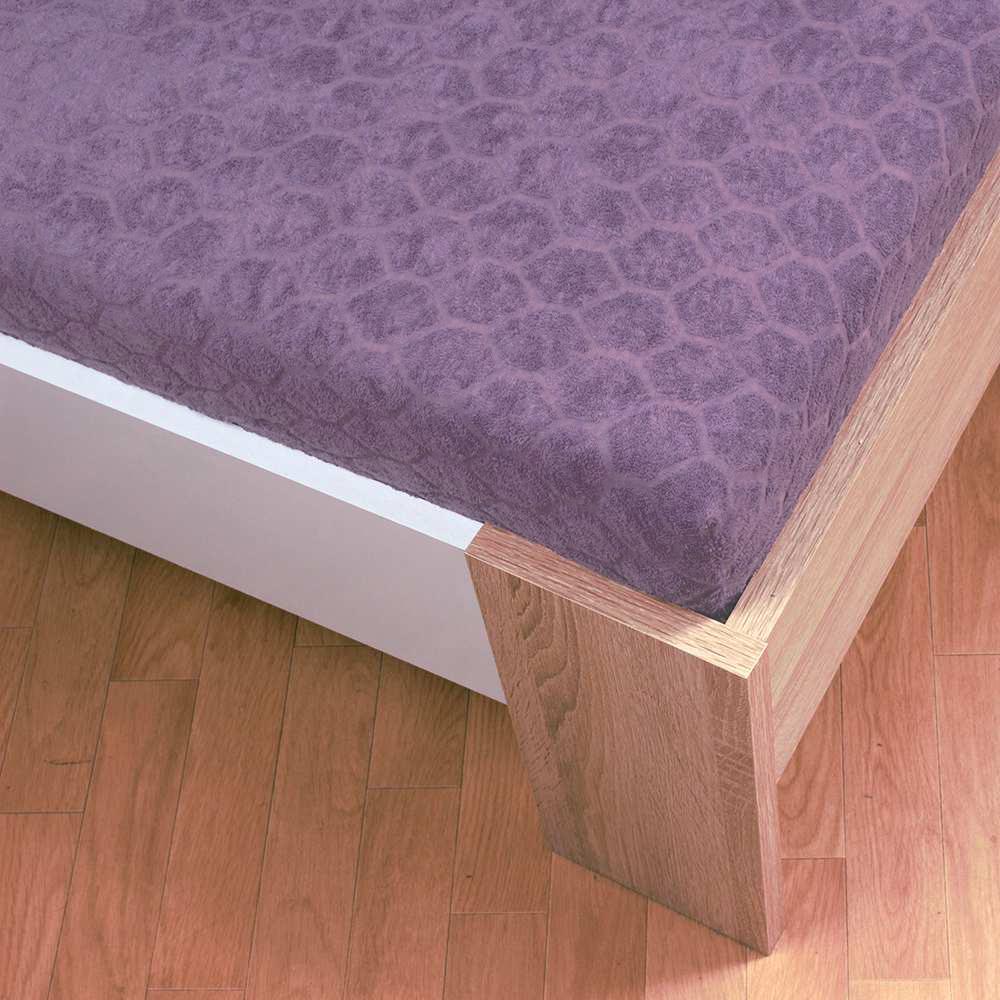 Žakar plachta (fialová), 160 x 200